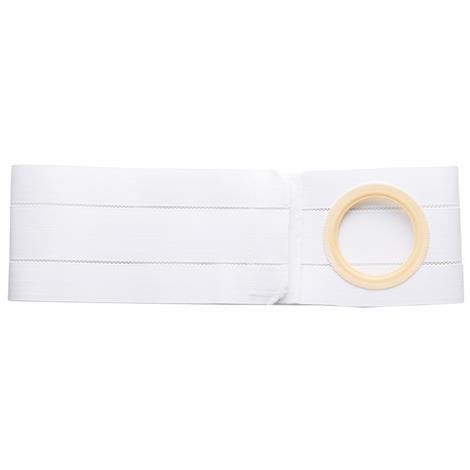 Buy Nu-Hope Nu-Form 5 Inches Regular Elastic Ostomy Support Belt