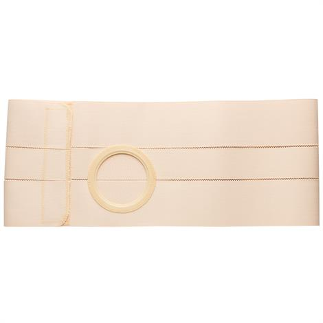 Buy Nu-Hope Nu-Form 8 Inches Right Sided Stoma Regular Elastic Ostomy Support Belt