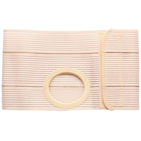 Buy Nu-Hope Nu-Form 7 Inches Right Sided Cool Comfort Elastic Ostomy Support Belt