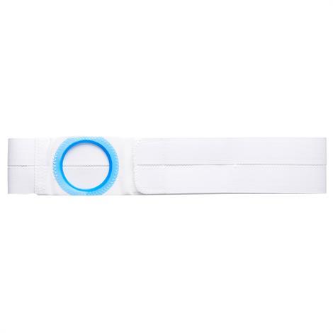 Buy Nu-Hope Original Flat Panel 3 Inches Adult Regular Elastic Ostomy Support Belt