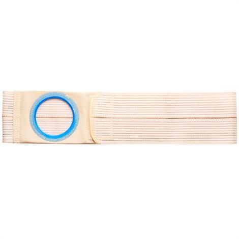Buy Nu-Hope Original Flat Panel 4 Inches Adult Cool Comfort Elastic Ostomy Support Belt