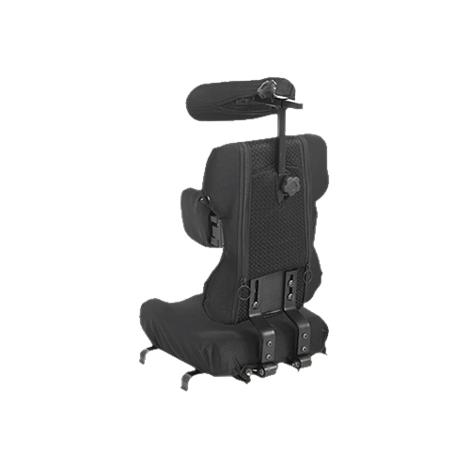 Invacare Basic Headrest