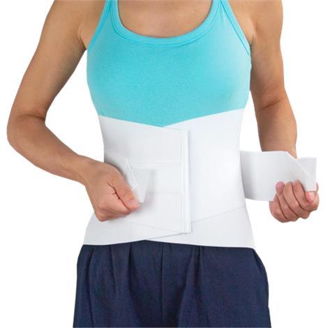 Buy Mabis DMI 10 Inches Flex Sacral Belt