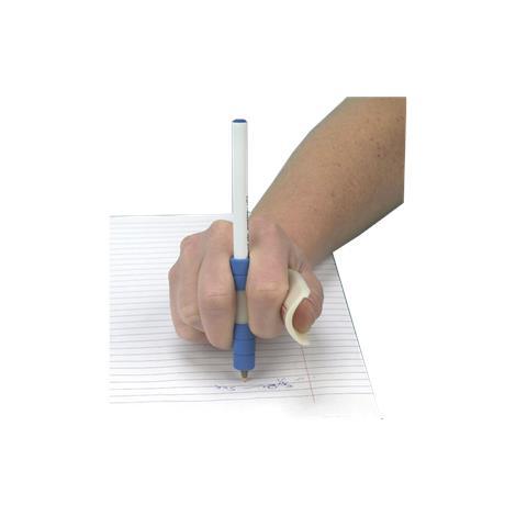 Buy Maddak ErgoWriter Writing Instrument