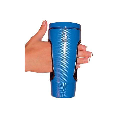 Easy Grip Hand in Mug