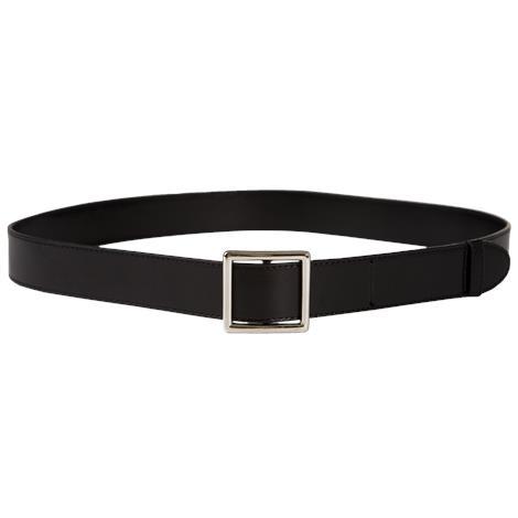Kinsman My Self Belts