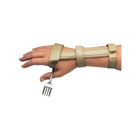 Sammons Preston Economy Wrist Support
