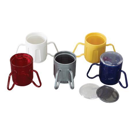 Medeci Cup