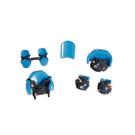 Tumble Forms 2 Three-in-One 45 TriStander Accessories