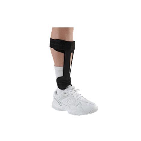 Buy Ossur AFO Dynamic Ankle Foot Orthosis