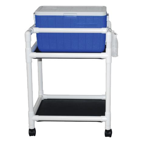 MJM International Echo Hydration Ice Cart