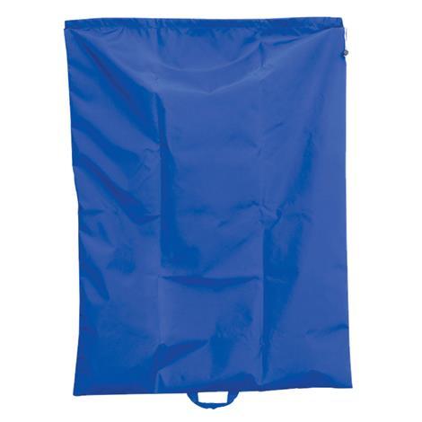 MJM International Treated Nylon Liner Bag for Hampers