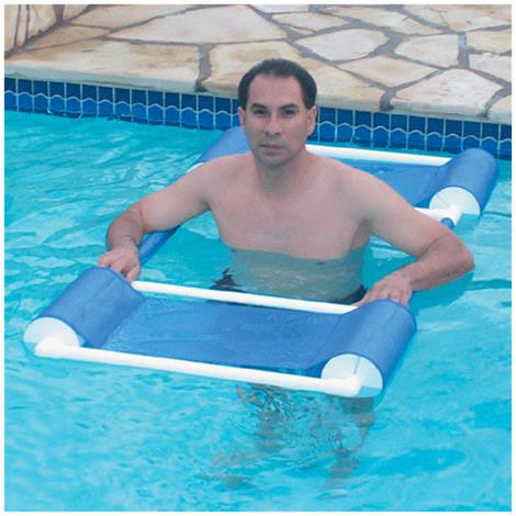 MJM International Aqua Float