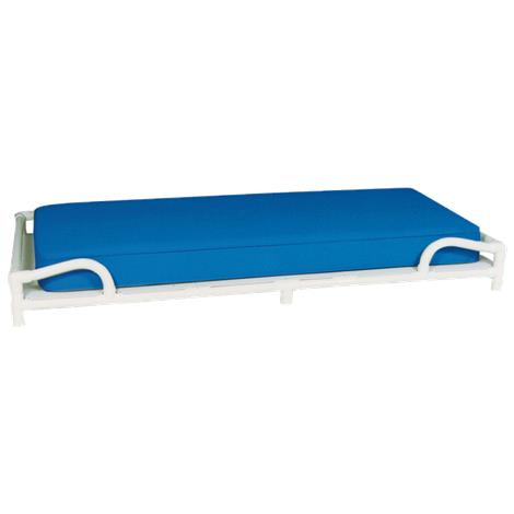 MJM International Low Bed 676-40-S