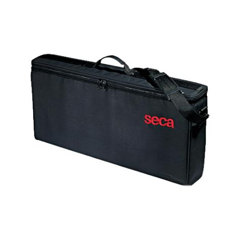 Buy Seca Carrying Case for Seca Mobile Baby Scale