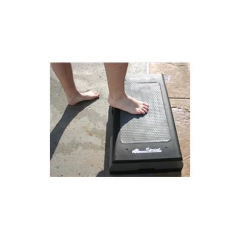 Sprint Aquatics Adjustable Aqua Step