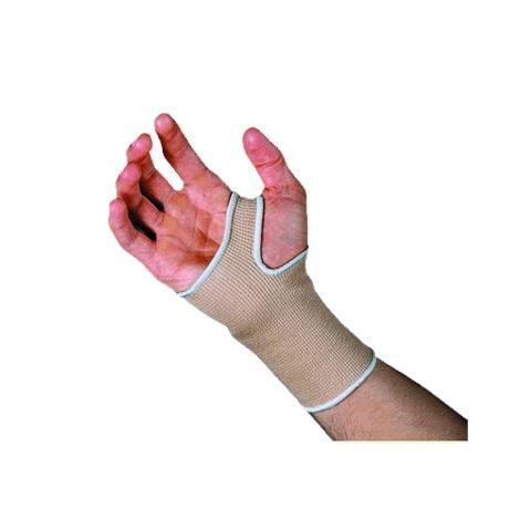 Scott Specialties Slip-On Wrist Compression