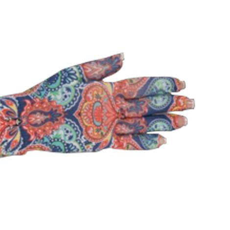 LympheDivas Festival Compression Glove