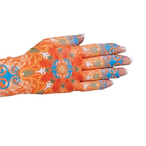 LympheDivas Warrior Wear Compression Glove