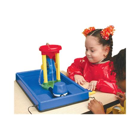 Enabling Devices Water Toy