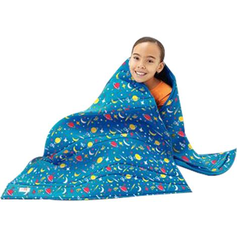 Tumble Forms 2 Weighted Blanket