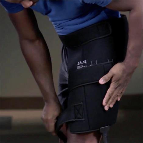Breg VPULSE Thermal Hip Pad