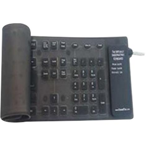 Infogrip Flexible Keyboard
