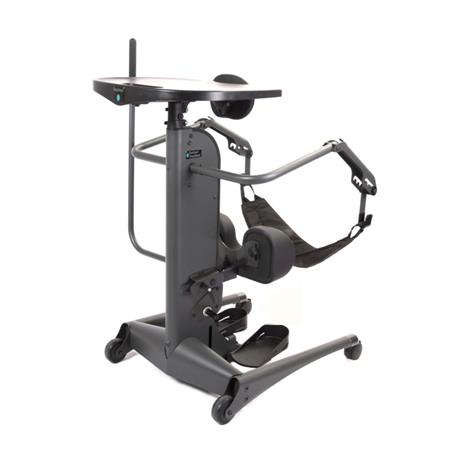 Buy EasyStand StrapStand Stander