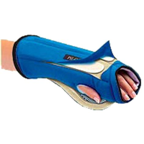 Pil-O-Splint Carpal Tunnel Night Hand Splint