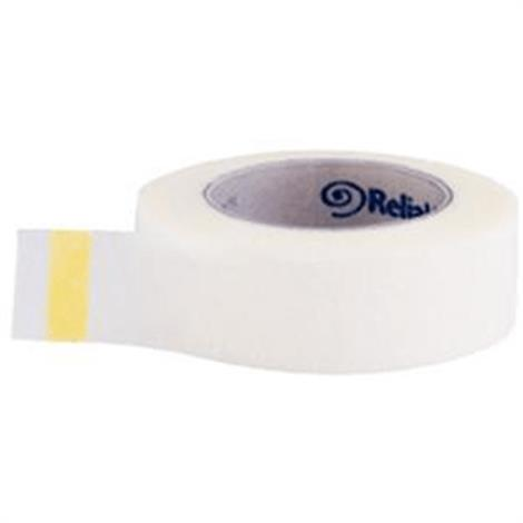 Buy ReliaMed Clear Surgical Tape
