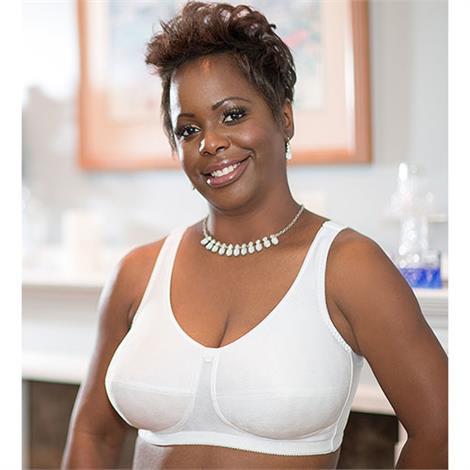 Buy ABC Rose Contour Mastectomy Bra Style 103