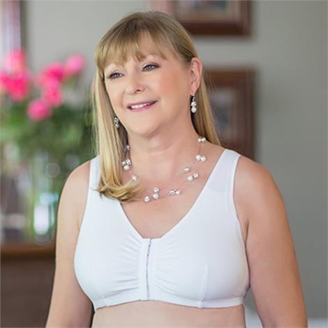 Buy ABC Leisure Mastectomy Bra Style 110
