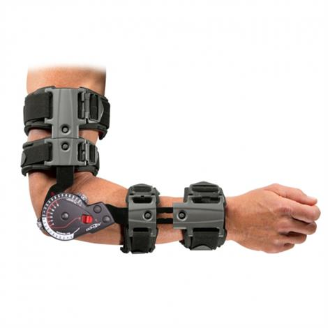 Buy DonJoy X-Act ROM Post-Op Elbow Brace