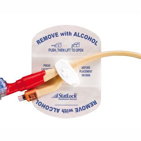 Bard StatLock Adult Foley Stabilization Device