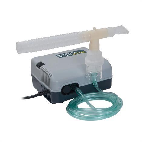 Buy Drive Power Neb Ultra Compressor Nebulizer