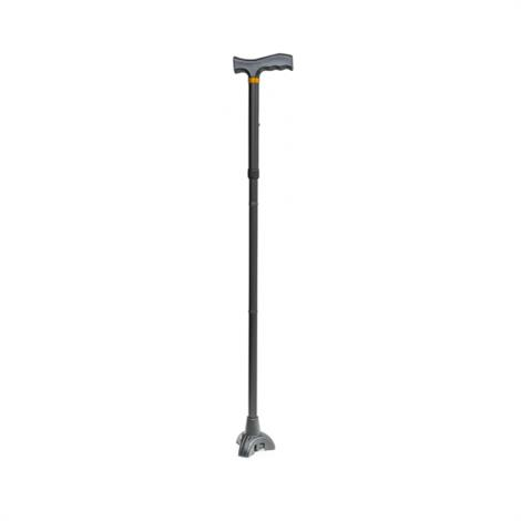 Graham-Field Lumex Tri-Step Cane