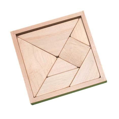 Buy Chinese Perceptual Puzzle