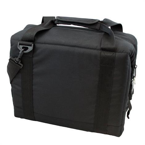 Polar Soft-Sided Cooler Bag