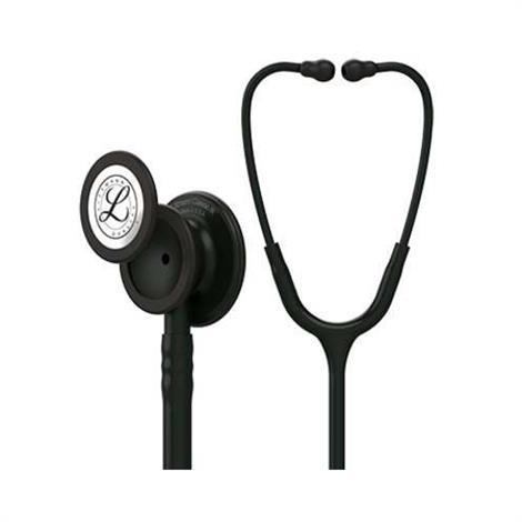 Buy 3M Littmann Classic III Monitoring Stethoscope