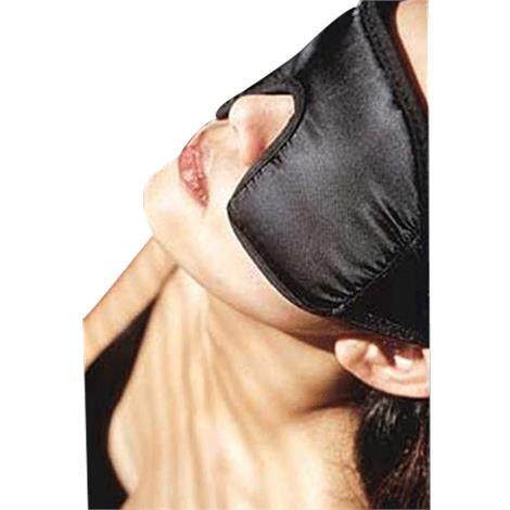 Buy BMMI Eye Mask