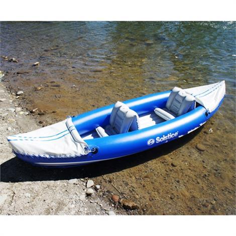 Buy Solstice 2 Person Rogue Kayak
