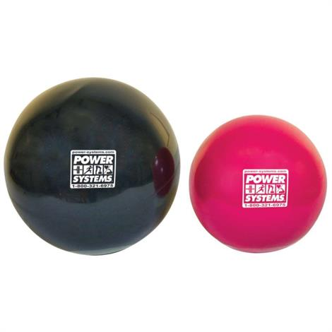 Power System Myo-Therapy Ball