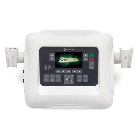 Buy Dynatronics Solaris Plus 5 Channel Stimulator Ultrasound Therapy Unit