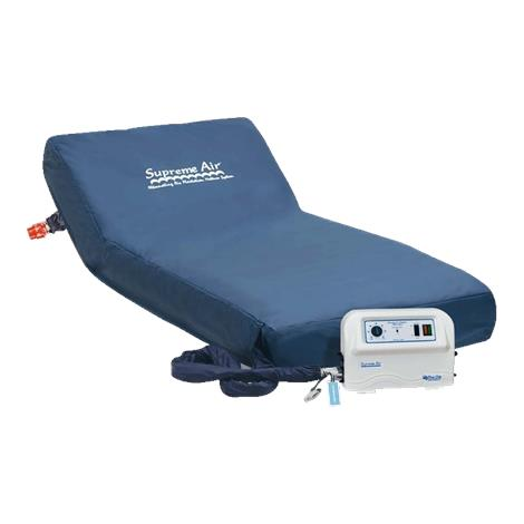 Blue Chip Supreme Air Alternating Pressure Mattress System