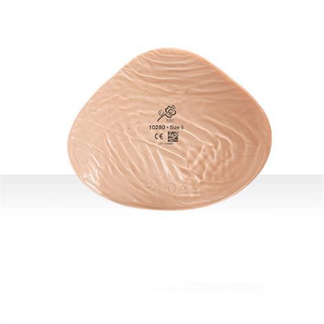 Buy ABC 10280 Flowable Back Symmetric Breast Form