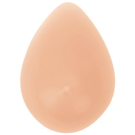 Buy Trulife 509 E Supreme Teardrop Breast Form