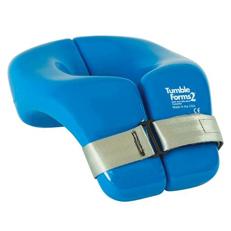 Buy Tumble Forms 2 Carrie Collar With Antimicrobial Protection