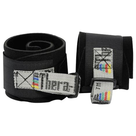 TheraBand Extremity Strap