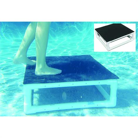 Sprint Aquatics Pool Step