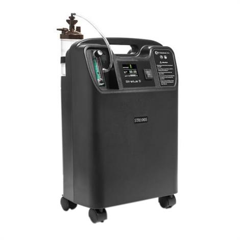 Buy 3B Medical Stratus 5 Stationary Oxygen Concentrator
